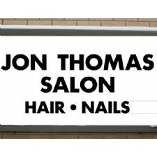 beauty salons spas u0026 hair dayton ohio