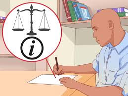How Do I Get A Medical Power Of Attorney how to get a copy of your medical records 10 steps