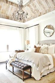 French Country Decor Bedroom White Bedroom Furniture And Decor