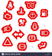 99 ideas car light meanings saturn on www evadete com