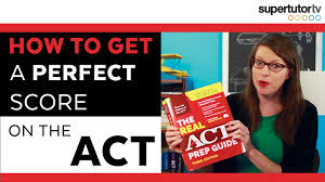 sample essay sat tips and tricks archives supertutortv how to get a perfect score on the act 10 tips