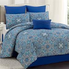 burlington coat factory wedding registry burlington bedding bedding sets bed bath for the home