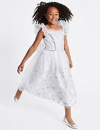 fancy dress marks u0026 spencer london us