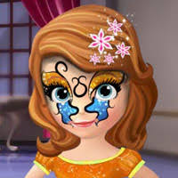 baby games free baby games