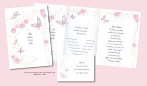 Quinceanera Invitation Cards Butterfly Themed Quinceanera Invitations Disneyforever Hd