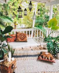 Gypsy Home Decor Best 20 Gypsy Home Ideas On Pinterest Gypsy Room Jewel Tone