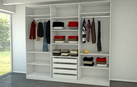 schlafzimmer kleiderschrank kleiderschrank mit innenliegenden schubladen meine möbelmanufaktur