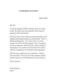 cover letter for hostess with no experience