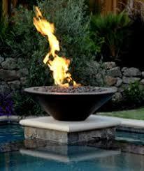 Gaslight Firepit Image Result For Http Www Gaslight Firepit Images G