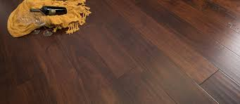 Natural Acacia Wood Flooring Home
