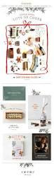 merry christmas email template email templates pinterest