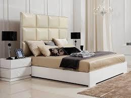 bedroom furniture contemporary wood bedroom design furniture