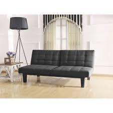 memory foam futon set