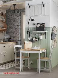 astuce deco cuisine meuble cuisine 90 cm de large pour idees de deco de cuisine