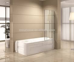 corner bathtub shower combo the best inspiration for interiors