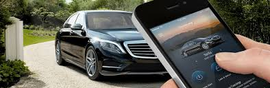 how much mercedes cost how much does mercedes mbrace cost