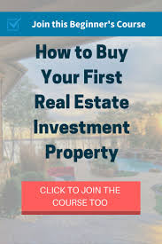 11 best images about real estate courses on pinterest real