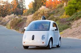really small cars why automakers are skipping semi autonomous cars and going for
