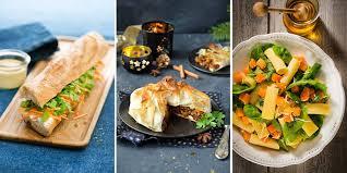 idee recette cuisine potiron toutes nos idées recette de cuisine cosmopolitan fr