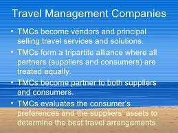 travel management company images 02 travel agencies and tour operators an introduction jpg