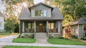 bungalow home enter to win hgtv s 2016 urban oasis sweepstakes hgtv s decorating