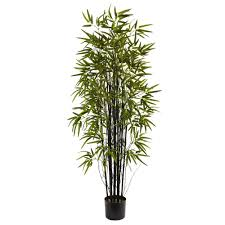 artificial bamboo trees indoor bamboo tree bamboo artificial trees