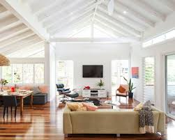 house plans with vaulted ceilings vaulted ceiling open plan houzz