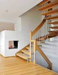 building a staircase to your loft conversion