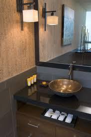 39 best bathrooms u0026 dressing rooms images on pinterest dressing