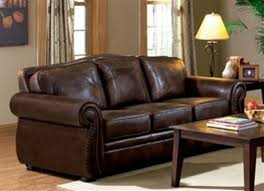 Best Place To Buy A Leather Sofa Lovely Inexpensive Leather Sofa Cheap Leather Living Room