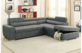 Futon Sofa Bed With Storage Sofa Beds And Futons Melrose Discount Furniture Store
