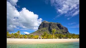veranda palmar veranda palmar hotel in mare mauritius ostkueste