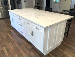 discount kitchen cabinets massachusetts hitmonster kitchen cabinets