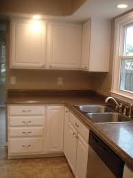 inexpensive kitchen remodel ideas kitchen new kitchen cheap kitchen renovations custom cabinets