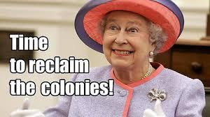 Queen Elizabeth Memes - help finding queen elizabeth ii memes imgur community