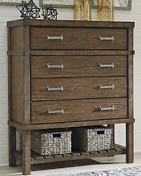 White Bedroom Chest - chest of drawers ashley furniture homestore