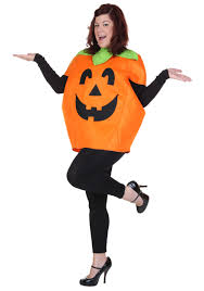 Size Kitty Halloween Costume Classic Pumpkin Costume Men Halloween Costumes