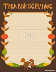thanksgiving sign thanksgiving decorative sign thanksgiving sign with autumn
