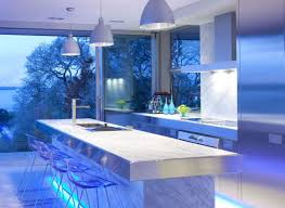 curtains satisfying blue and gold kitchen curtains lovable blue