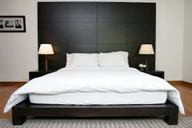 how to make the headboard
