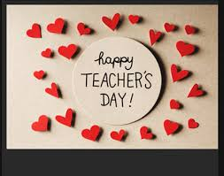 teachers day greeting cards android apps on play
