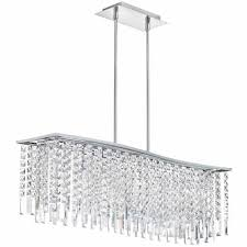 Chandeliers For by Dinning Dining Room Chandeliers Modern Chandeliers Chandeliers For