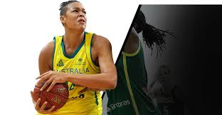 basketball australia basketball australia
