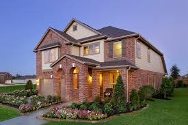 kb homes floor plans houston home plan