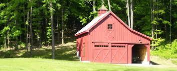 Barn Kits Oklahoma Custom Barns And Modular Buildings Garden Sheds Certified Homes