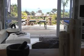coromandel accommodation u0026 holiday homes that is pet friendly