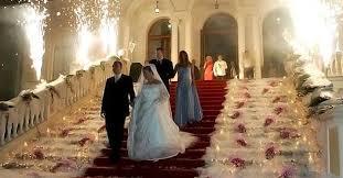 Sparklers For Weddings Wedding Ideas Sparklers Us Fireworks Blogus Fireworks Blog