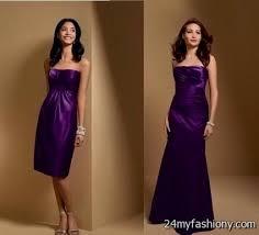royal purple bridesmaid dresses royal purple bridesmaid dresses 2016 2017 b2b fashion