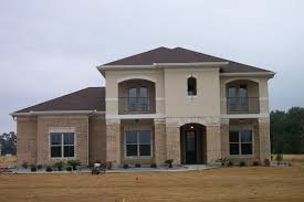 build custom home custom building greenboro homes san antonio