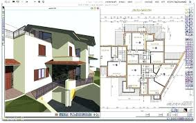 home design free app for mac house design mac house design app for pro house design software mac